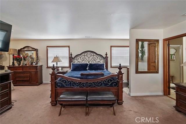 3716 Allred Street, Lakewood CA: http://media.crmls.org/medias/a455c494-c8de-44b1-9597-ac49cd4375c6.jpg