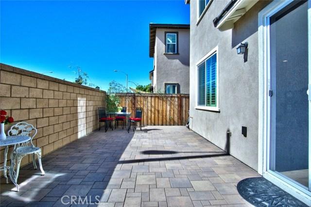 15818 Perrine Lane La Mirada, CA 90638 - MLS #: PW17246080