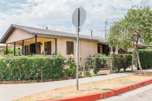 4701 Pine Street, Pico Rivera, California 90660, 4 Bedrooms Bedrooms, ,2 BathroomsBathrooms,Residential,For Sale,Pine,DW19189599