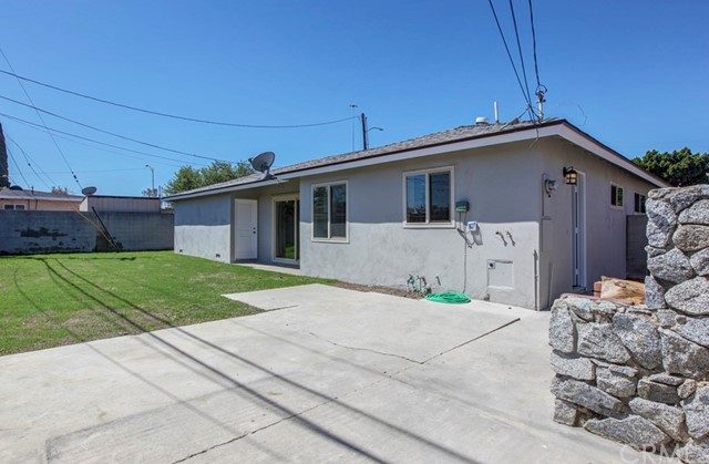 1408 N Buckingham St, Anaheim, CA 92801 Photo 18