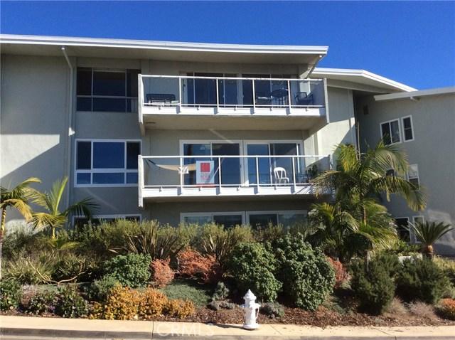 21703 Ocean Vista Drive 202-A, Laguna Beach, CA 92651