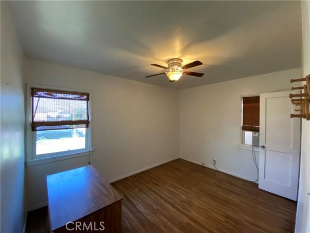 3610 Dubonnet Avenue, Rosemead CA: http://media.crmls.org/medias/a45c07cd-43b0-425f-9730-b041370c5c53.jpg