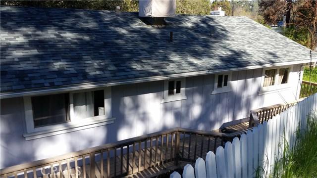 Single Family Home for Sale at 340 Sonora Avenue Sonora, California 95370 United States