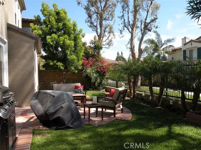 10 Monrovia, Irvine, CA 92602 Photo 18