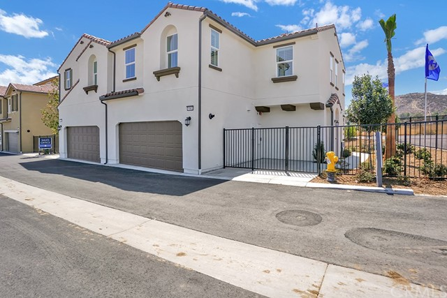 Photo of 35787 Neala Lane, Murrieta, CA 92562