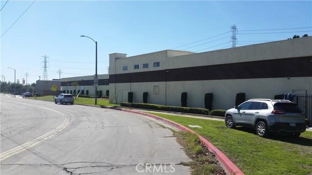 10750 Artesia Boulevard, Cerritos CA: http://media.crmls.org/medias/a45d0845-111a-4bc5-9141-dc14241458f0.jpg