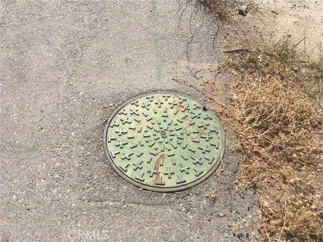 0 Arapahoe Road, Perris CA: http://media.crmls.org/medias/a45d2199-0ad2-48bf-a4d3-409f66d07102.jpg