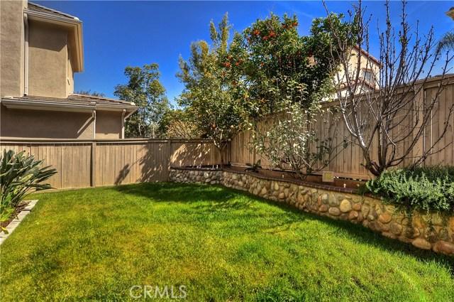 24 Preston, Irvine, CA 92618 Photo 16