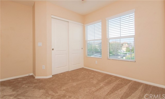 29202 Portland Ct, Temecula, CA 92591 Photo 14
