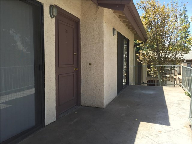 Rental Homes for Rent, ListingId:34795985, location: 1229 Edwards Street # Redlands 92374