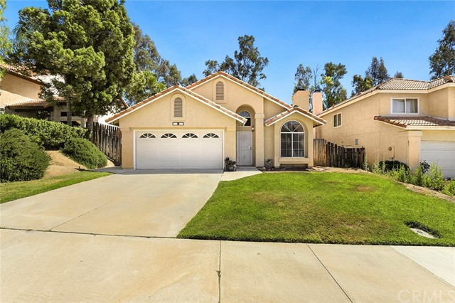 Photo of 24630 Leafwood Drive, Murrieta, CA 92562