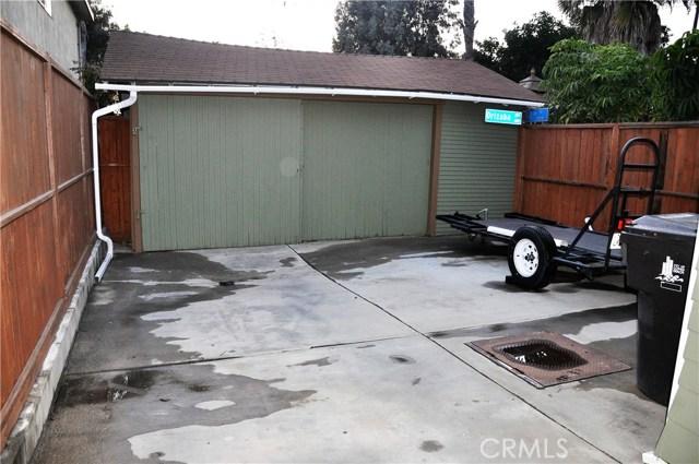 745 Orizaba Av, Long Beach, CA 90804 Photo 22