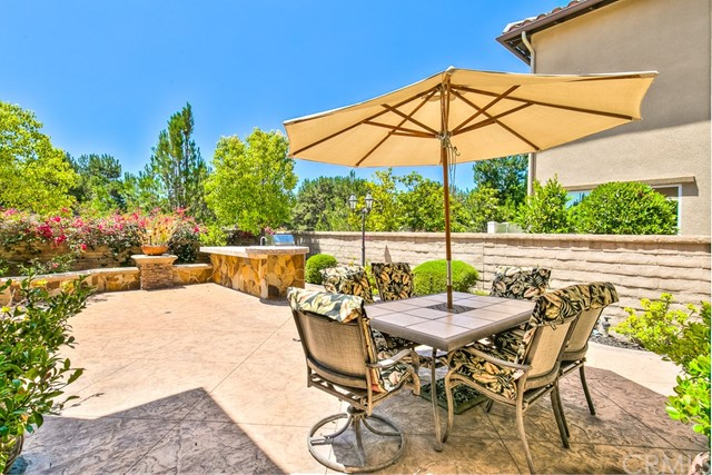 72 Summerland Circle Aliso Viejo, CA 92656 - MLS #: OC17133085