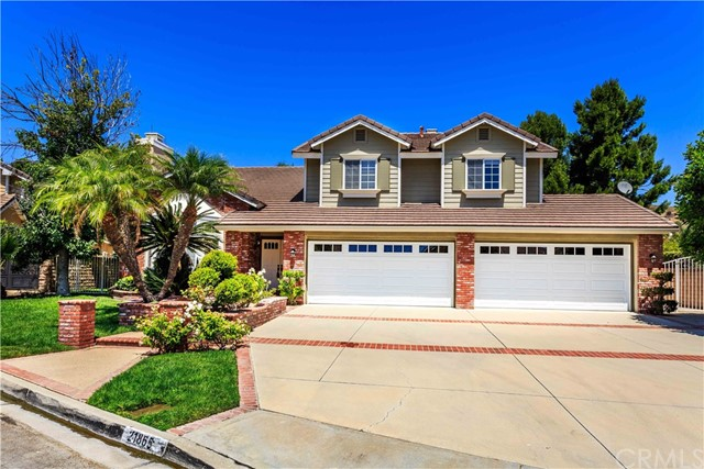 , CA  is listed for sale as MLS Listing PW17188729