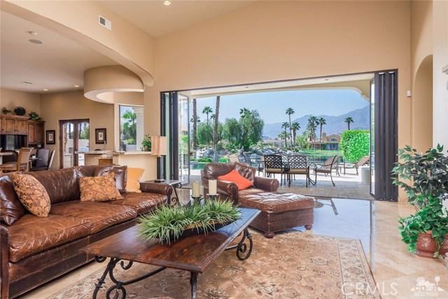 55410 Cherry Hills Drive La Quinta, CA 92253 - MLS #: 217024012DA