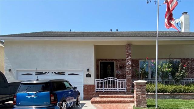 20251 Ravenwood Lane, Huntington Beach CA: http://media.crmls.org/medias/a46a58db-bb1f-40ab-840f-6495286c85f1.jpg