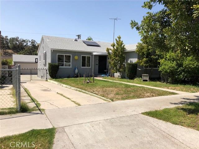 2121 N Eastern Avenue Los Angeles, CA 90032 - MLS #: DW18086999
