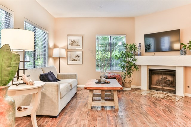 Photo of 4822 Tiara Drive #104, Huntington Beach, CA 92649