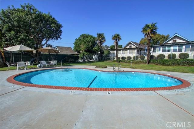 3666 Cedar Av, Long Beach, CA 90807 Photo 18