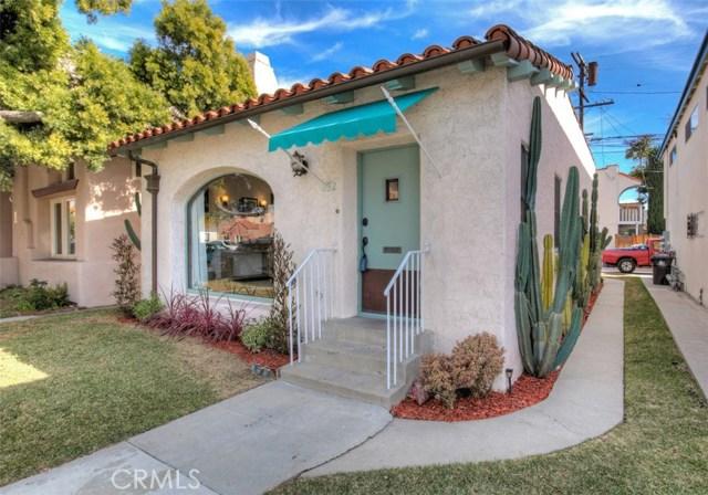 232 Covina Av, Long Beach, CA 90803 Photo 0