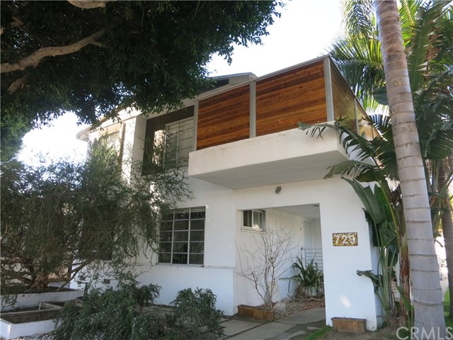 729 Cedar St, Santa Monica, CA 90405 Photo 0