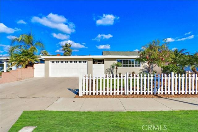 1312 N Devonshire Rd, Anaheim, CA 92801 Photo 0