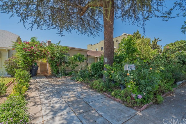, CA  is listed for sale as MLS Listing CV18187418