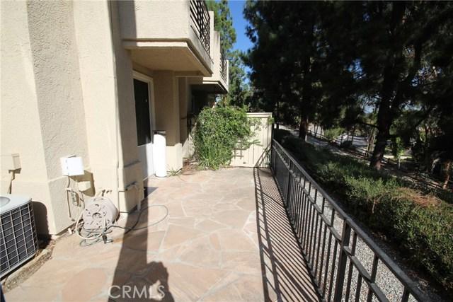 4 Michelangelo Aliso Viejo, CA 92656 - MLS #: SB17231116