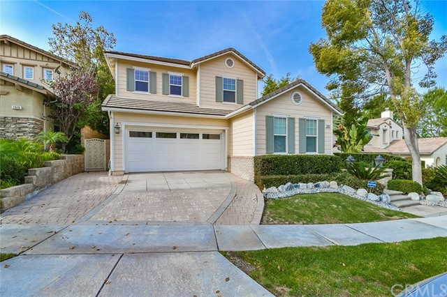 , CA  is listed for sale as MLS Listing PW17217847
