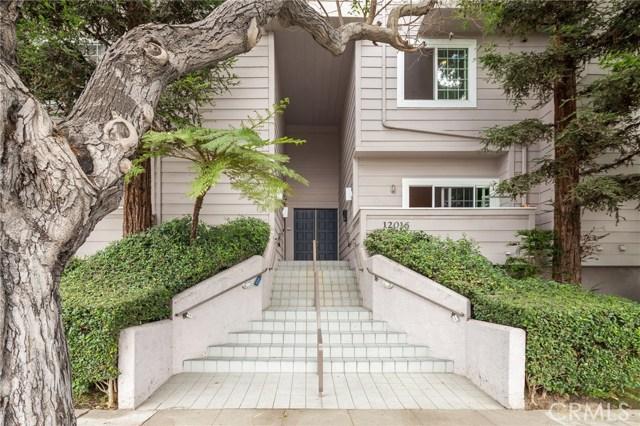 12016 Washington Place 102  Los Angeles CA 90066