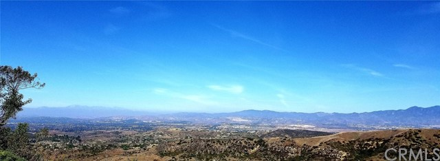 10 San Sovino - Newport Coast, California