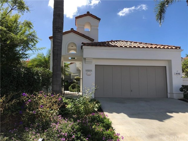 Photo of 4115 Andros Way, Oceanside, CA 92056