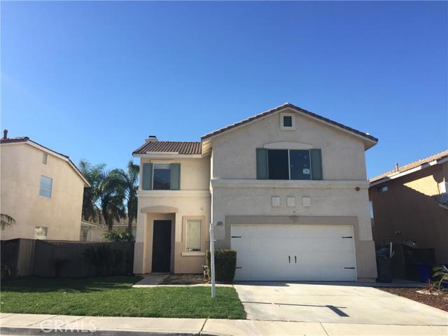 11628 Blue Jay Lane,Fontana,CA 92337, USA