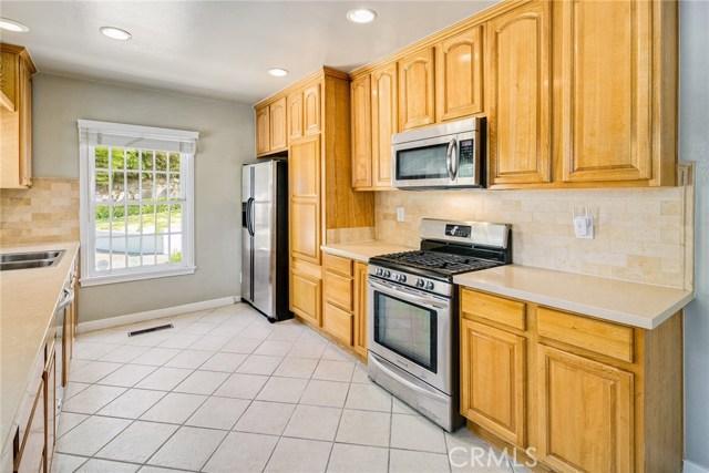 508 Juniper Drive Pasadena, CA 91105 - MLS #: BB18225240