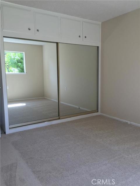 2184 Via Mariposa, Orange, California 92637, 2 Bedrooms Bedrooms, ,1 BathroomBathrooms,CONDO,For sale,Via Mariposa,OC15203722