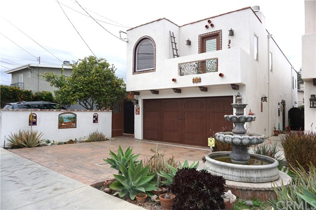 3112 S Kerckhoff Av, San Pedro, CA 90731 Photo