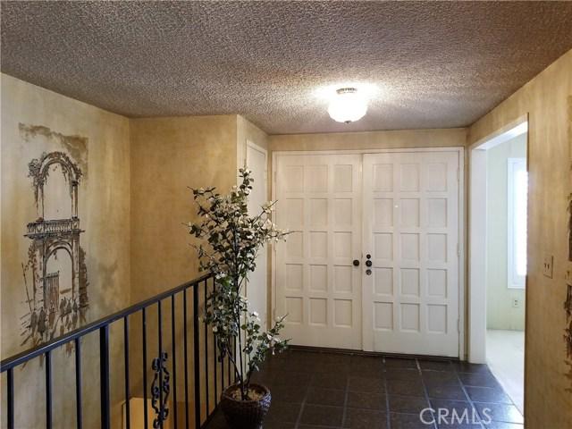 347 Wonderview Drive, Glendale, CA 91202
