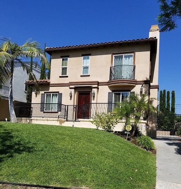 1216 Valencia Wy, Arcadia, CA 91006 Photo