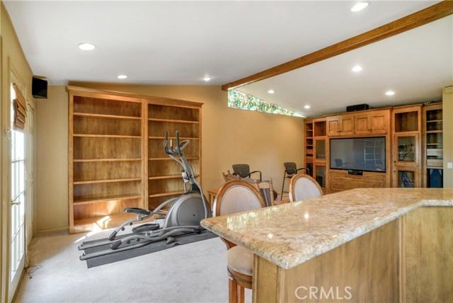 18 Ranchview Road, Rolling Hills Estates CA: http://media.crmls.org/medias/a47e40e2-907d-4ef6-b22d-21d7bdc45eb3.jpg