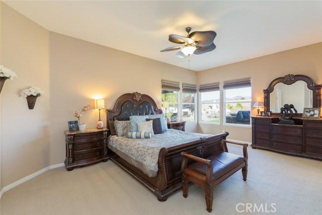 23857 Jonathan Place Murrieta, CA 92562 - MLS #: SW17184058