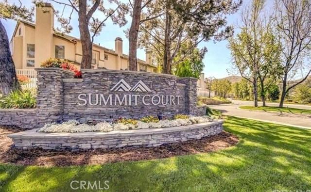 974 S Country Glen Wy, Anaheim, CA 92808 Photo 8