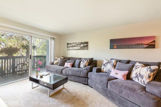 3604 W Estates Lane 319, Rolling Hills Estates, CA 90274