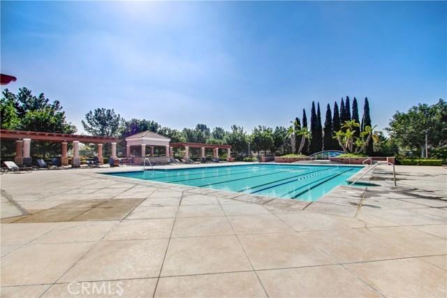 47 Del Cambrea, Irvine, CA 92606 Photo 14