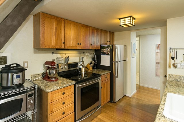 555 Vallombrosa Avenue Unit 38 Chico, CA 95926 - MLS #: SN18137233