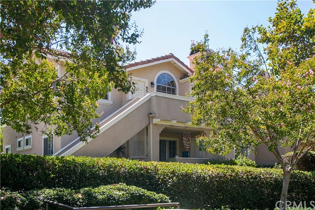 Photo of 45 Gaviota #149, Rancho Santa Margarita, CA 92688