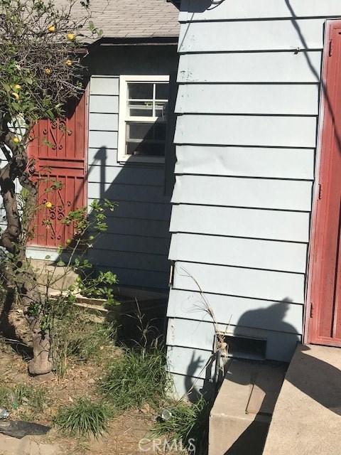 1210 W Maddox St, Long Beach, CA 90810 Photo 0