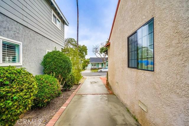 1247 S Gertruda Ave, Redondo Beach, CA 90277 photo 72