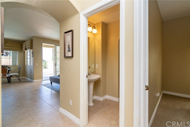 32178 Via Benabarre, Temecula, CA 92592 Photo 11