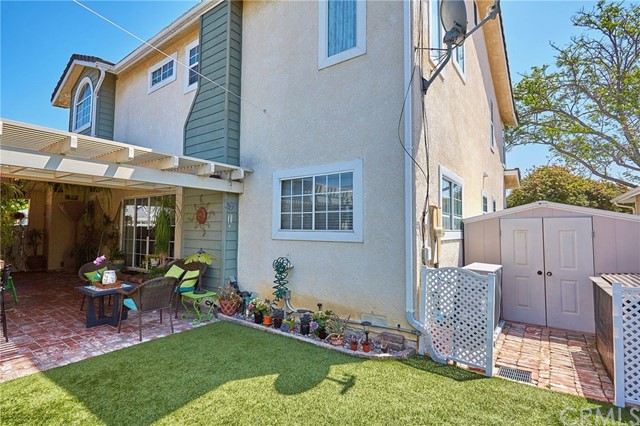 3663 San Anseline Av, Long Beach, CA 90808 Photo 47
