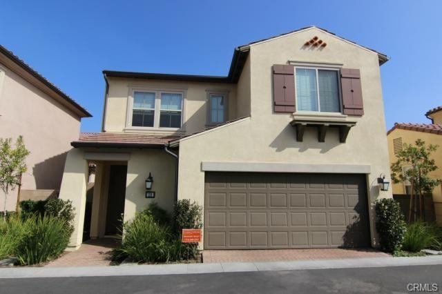 29 Calypso  Irvine CA 92618